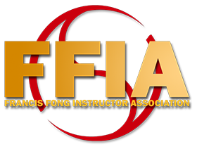Kung Fu Birmingham is a member of the Francis Fong Instructor Association